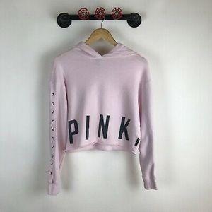 💗PINK hoodie